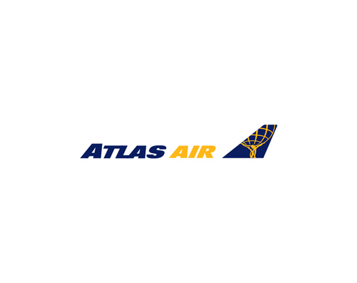 """<span class=""""uc_style_uc_tiles_grid_image_elementor_uc_items_attribute_title"""" style=""""color:#ffffff;"""">atlas-air</span>"""