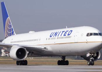 aviation certification header