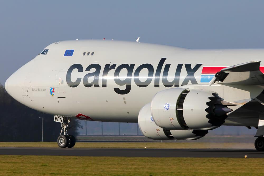 cargolux 1