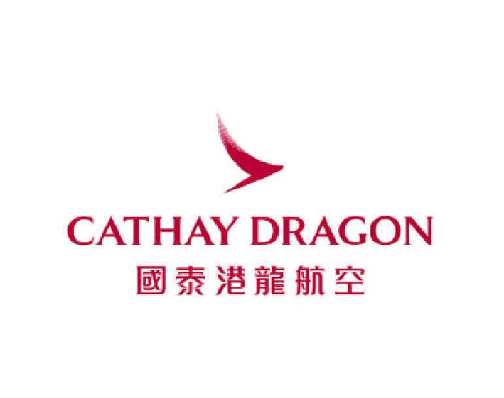 cathay dragon 1