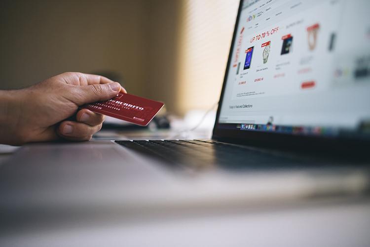 consumer behavior header