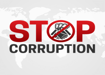 corruption header