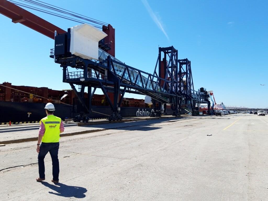 crane transport 3