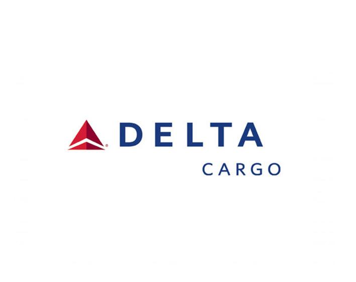 delta cargo 1