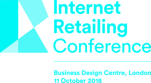internet retailing conference 300x166 1