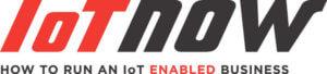 iotnow logo 300x68 1