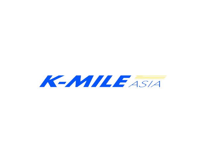 k mile