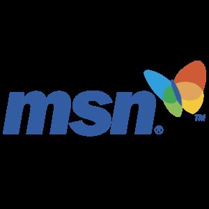 msn logo png transparent 300x300 1
