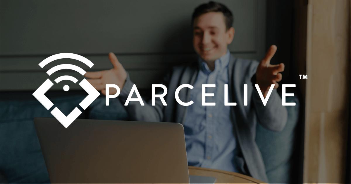 parcelive feature image