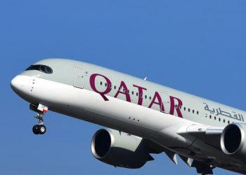 qatar header