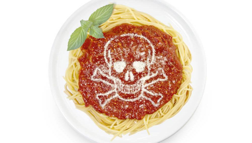 spagetti header