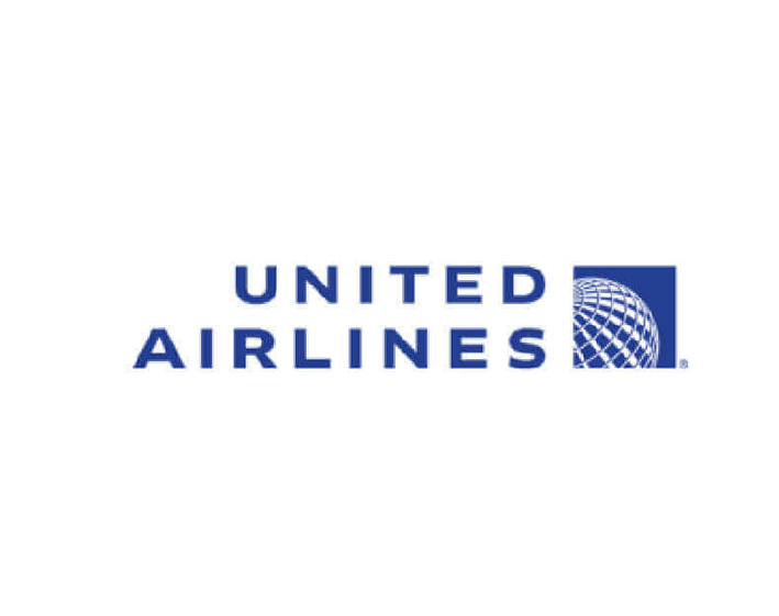 united airlines 1