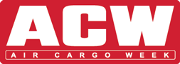 ACW brand new logo