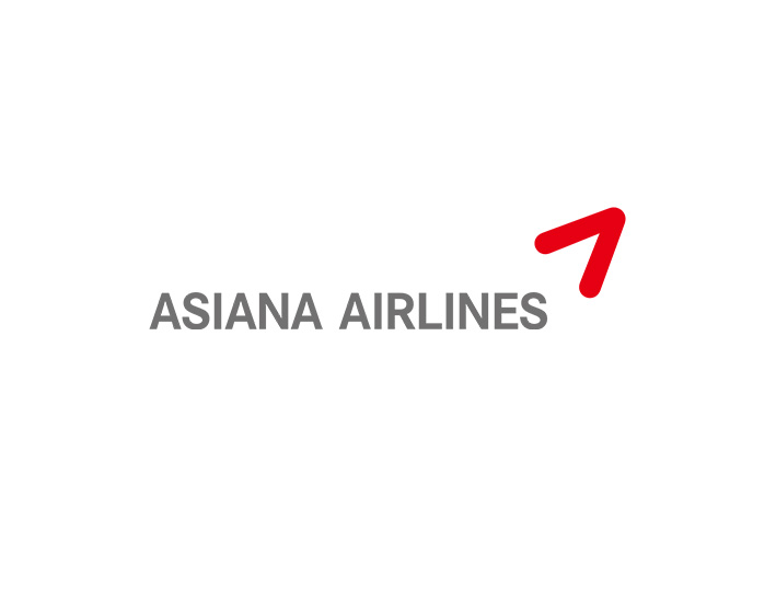 """<span class=""""uc_style_uc_tiles_grid_image_elementor_uc_items_attribute_title"""" style=""""color:#ffffff;"""">Asiana-airlines-compliance</span>"""