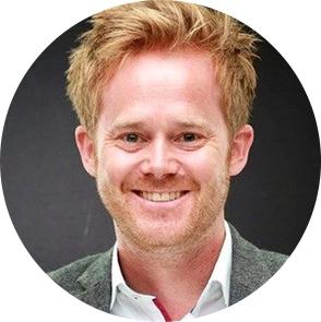 Henning Pottharst profile pic