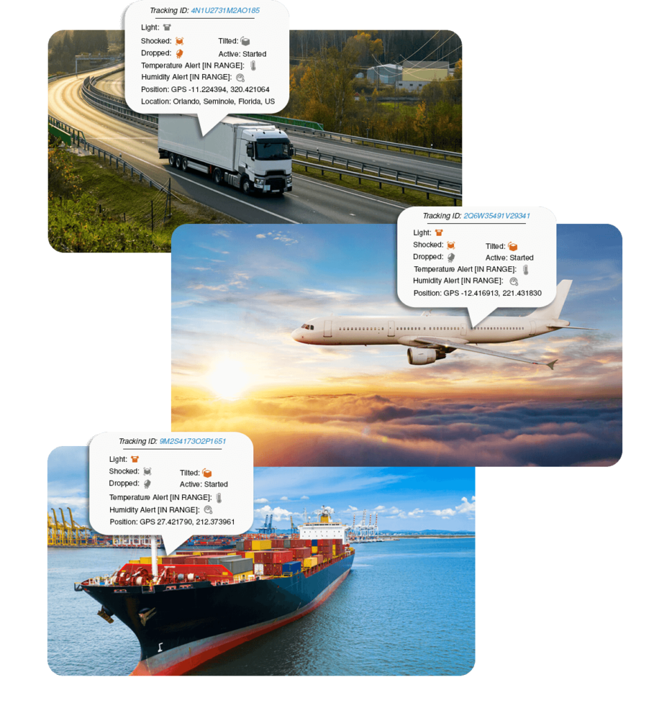 High-quality-shipping-trackers-final