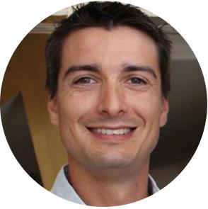Romain Cauvet profile pic