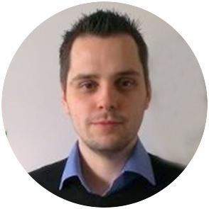Tomas profile pic 1