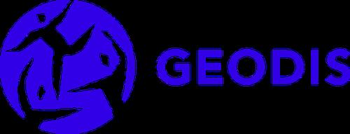 geodis.max 500x500 1