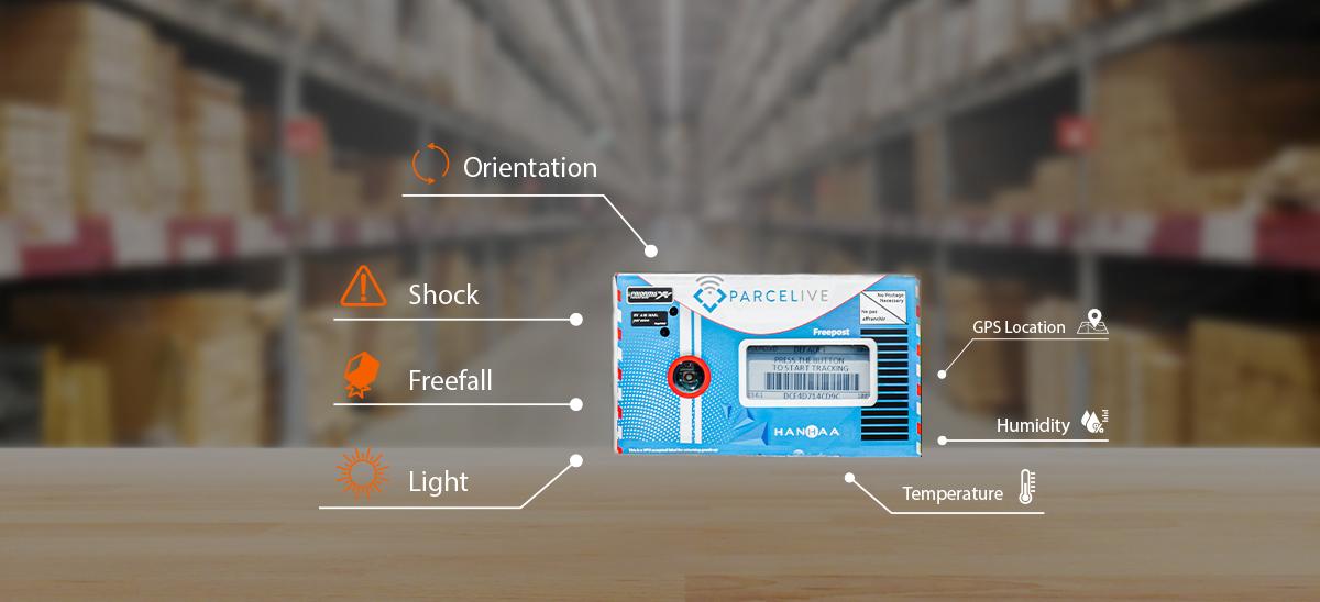 high value sensors web final2