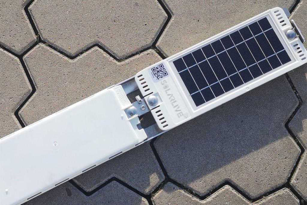 solarlive mockup floor