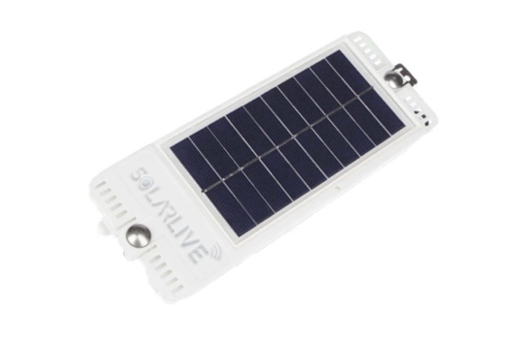 solarlive mockup4