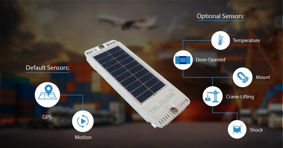 solarlive sensors variation 1