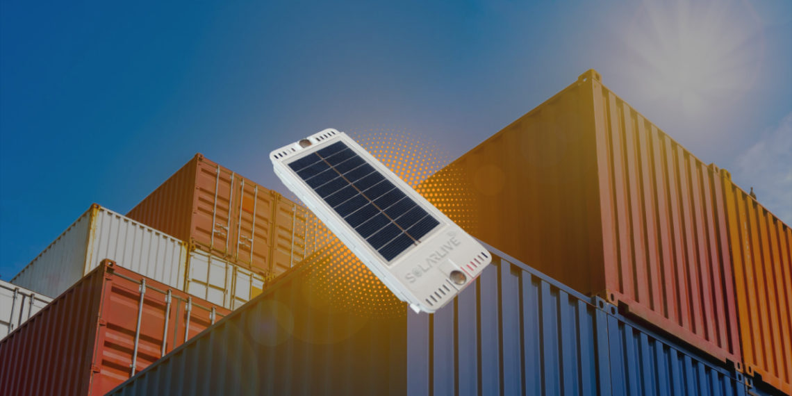 Solarlive header blog fixed
